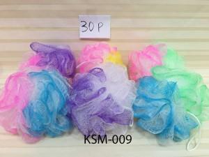 30 gram Rp. 49.000,- Per Lusin