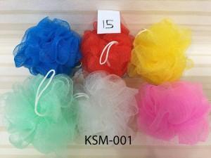 15 gram Rp. 26.000, Per Lusin