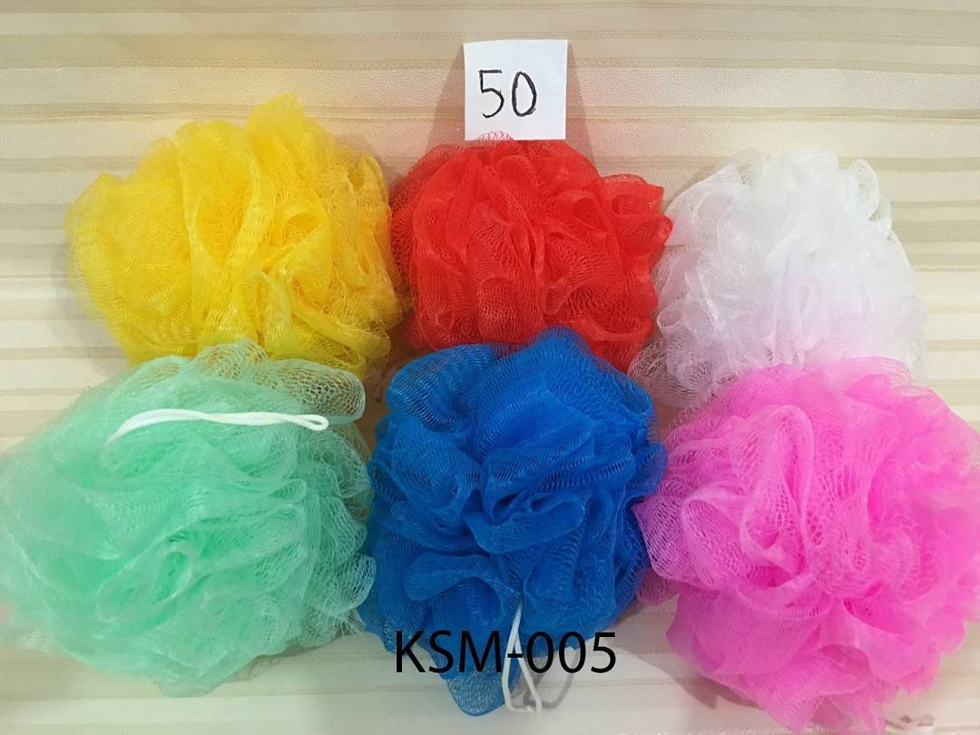 50 gram Rp. 71.500,- Per Lusin